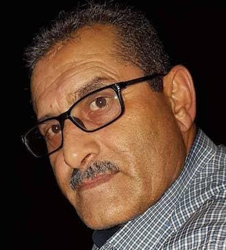 الفساد المبرر أ.خالد احمد الطريفي