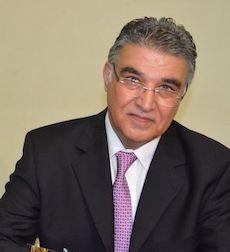 ستارة بالية محمد
