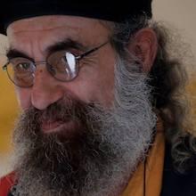 فضاء للكتابة.. أو خجل البنفسج.. بقلم: رائد أبو زهرة