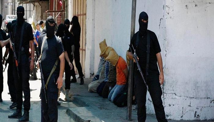 محاولات اختطاف واغتيال في عمق قطاع غزة.. أين وصلت الحرب الخفية؟