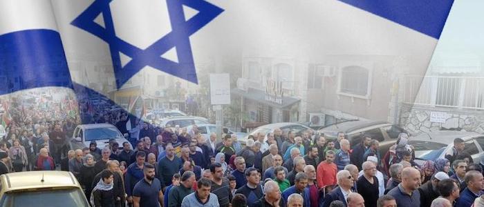 ادفعي ما عليك يا إسرائيل / بقلم : سام بحور