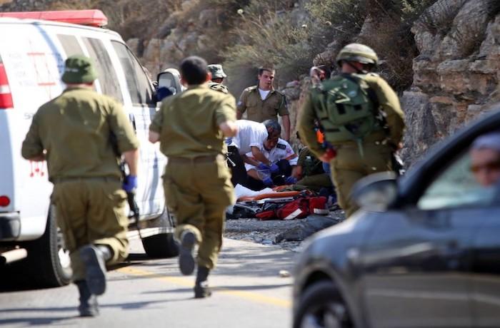 """هل دفعت """"إسرائيل"""""""