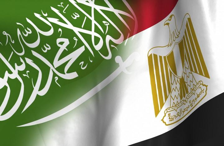 القبس: السعودية ومصر رفضتا استضافة مؤتمر لإطلاق