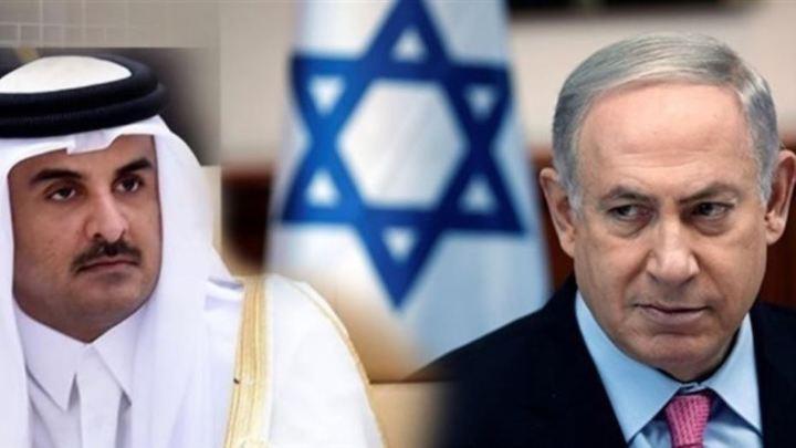 إسرائيل تشتري التهدئة من حماس بالأموال القطرية وتطالب مصر فتح معبر رفح