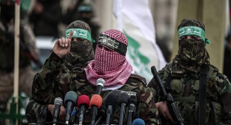كتائب القسام: تفاصيل جديدة عن عملية حد السيف (فيديو)