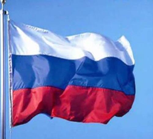 روسيا تعلن إرسال مساعدات إنسانية لفلسطين بقيمة 5.3 ملايين دولار