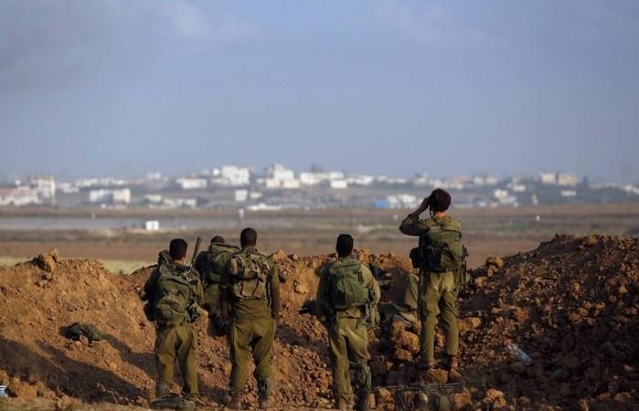 حماس تنتقد الأمم المتحدة: الاحتلال لم ينفذ التزاماته المتفق عليها
