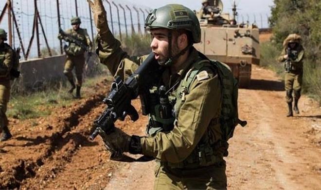 إسرائيل: تحذيرات