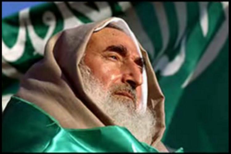 خاص| حماس على مفترق طرق في الذكرى الـ15 لاستشهاد الشيخ أحمد ياسين