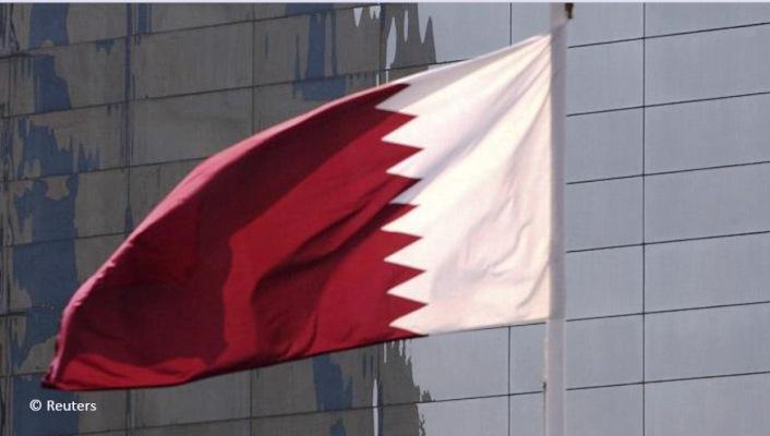 قطر تشرع ببناء سفارة لها في غزة