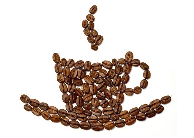 تناول القهوة مرتبط بتراجع احتمالات الوفاة