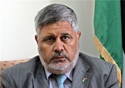 د. أحمد يوسف: أرى أن تظل قيادة المكتب السياسي في الخارج