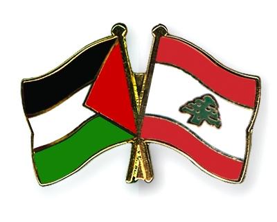 هل تحاكي فلسطين النموذج