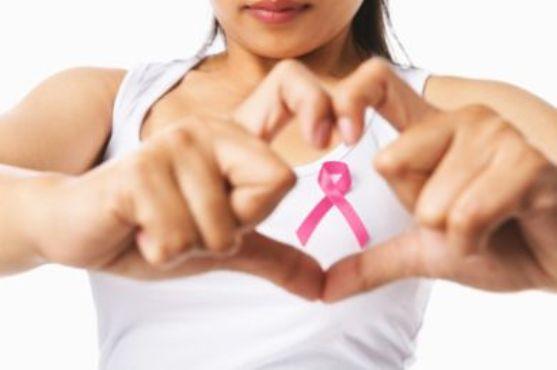 تضخم الثدي وارتباطه بالسرطان.. مراجعة جديدة