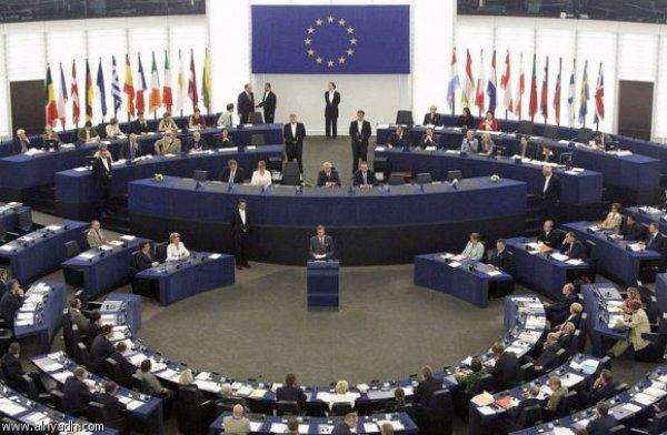 13 مليون يورو من الاتحاد