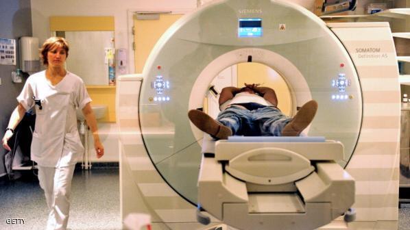 سرطان الرئة قد يظل