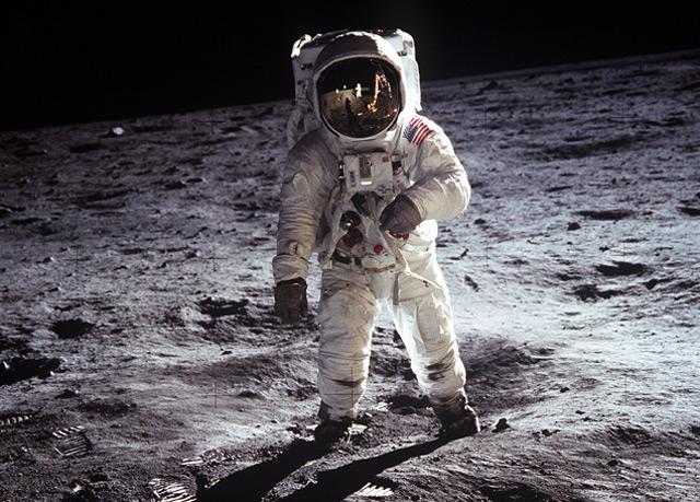 ناسا تعلن تذكرة مجانية