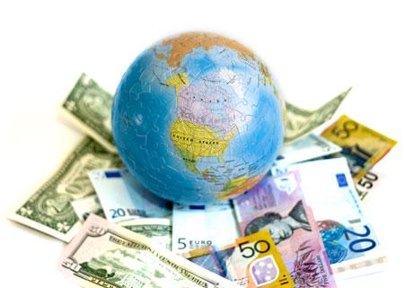 الثمن الاقتصادي للنزاعات