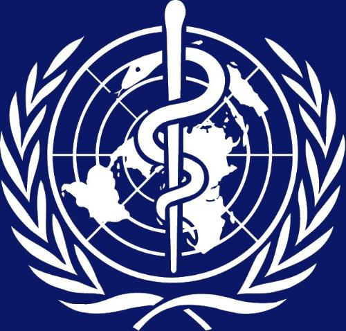 فيروس ايبولا.. الوباء