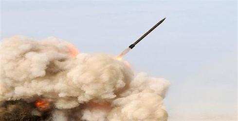 شاهد الحدث: القسام تعرضا فيديو أثناء تصنيعها لصواريخ M75 خلال الحرب