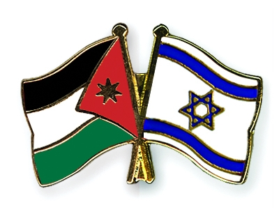 لأول مرة.. إسرائيل
