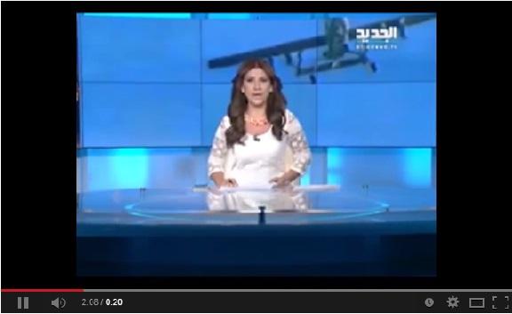 بالفيديو: مقدمة نارية