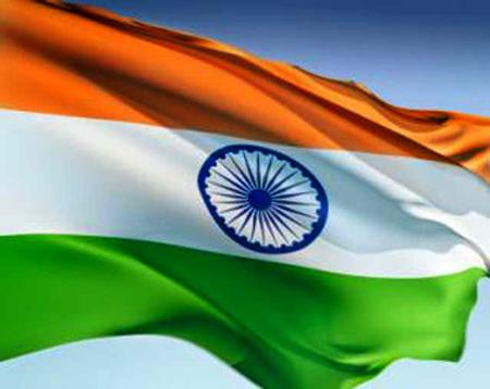 الهند تتعهد بتقديم