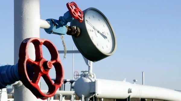 سبعة مليار دولار خسائر الأردن المتوقعة بسبب انقطاع الغاز المصري مع نهاية 2014