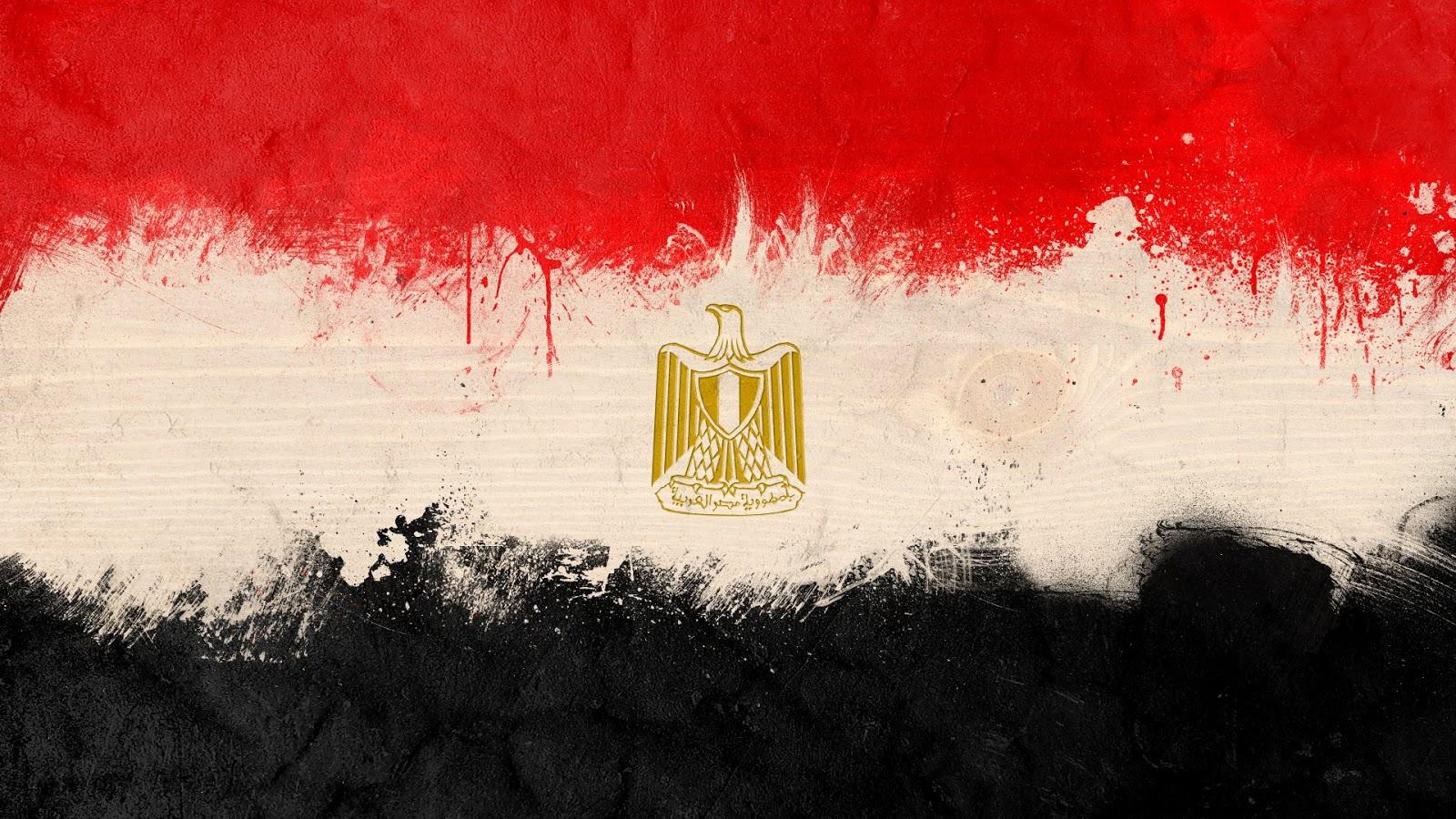 مصر تطالب إسرائيل