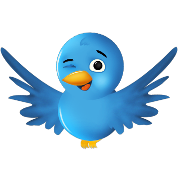 تويتر يطرح خدمة جديدة