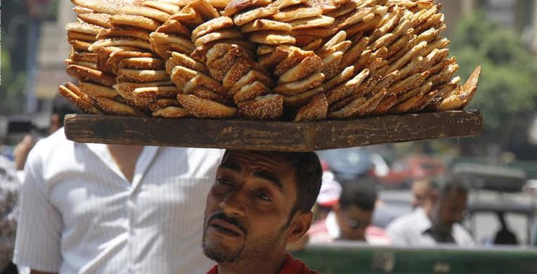 مصر: رفع الدعم عن