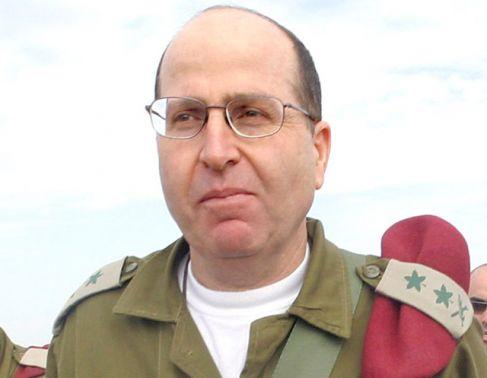وزير جيش الاحتلال الإسرائيلي يقرر