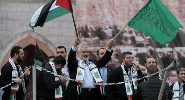 خبراء: حماس
