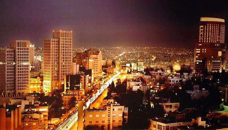 خبراء: الاقتصاد الأردني
