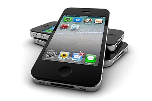 10  تطبيقات هاتفية لزيادة إنتاجيتك