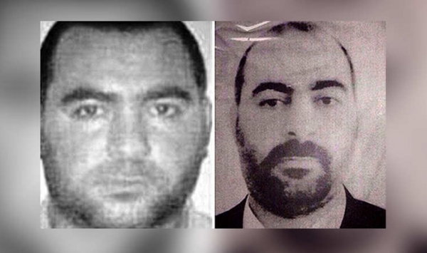 بعد مبايعته اميرا للمؤمنين: ابو بكر البغدادي يدعو مسلمي العالم للهجرة إلى ''دولة الخلافة