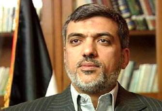 حماس: إسرائيل تفرض علينا الحرب مجددا وليس أمامنا إلا أن نواجهها