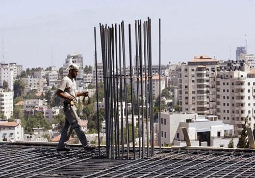 العدوان الإسرائيلي ينذر بكارثة اقتصادية على قطاع غزة