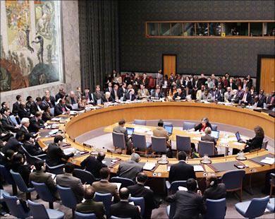 مشروع قرار أوروبي يدعو لوقف فوري لإطلاق النار ورفع حصار غزة