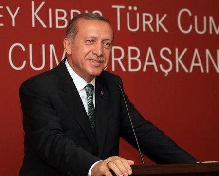 إردوغان: تركيا سترحب بقيادات الإخوان المسلمين التي ستغادر قطر