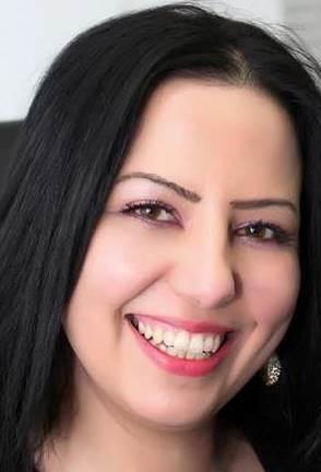 مجلس حقوق إنسان أعور  /                                             الثلاثاء 24 حزيران 2014