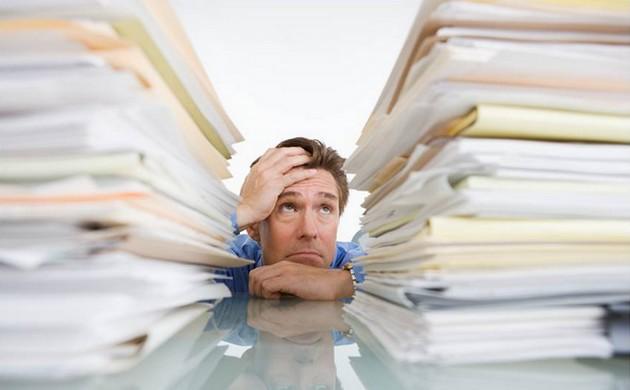 لا تقلق ..الأعمال المعقدة تحمي المخ من الشيخوخة المبكرة