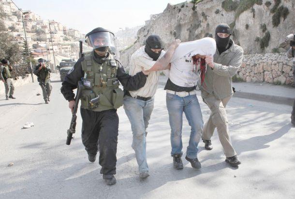 إسرائيل تبحث سحب