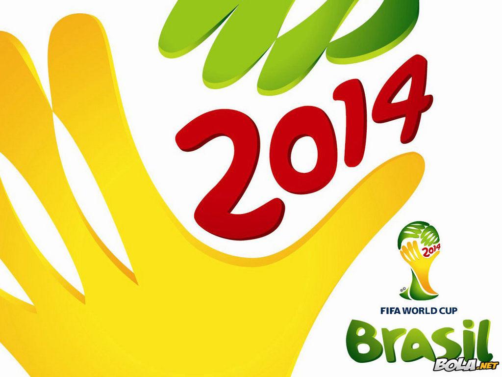 10  منتخبات تأهلت رسميا إلى الدور ثمن النهائي لمونديال البرازيل
