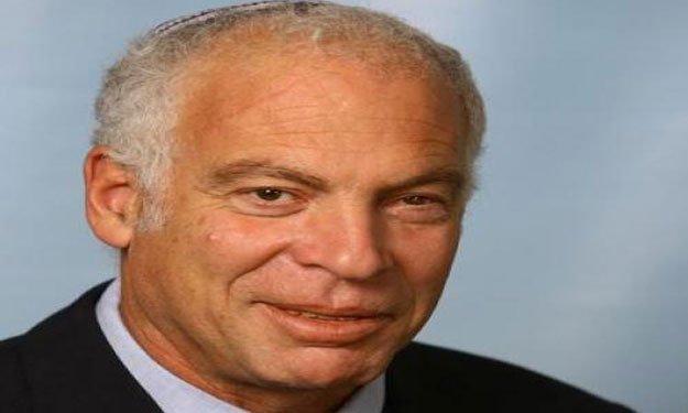 وزير إسرائيلي يدعو