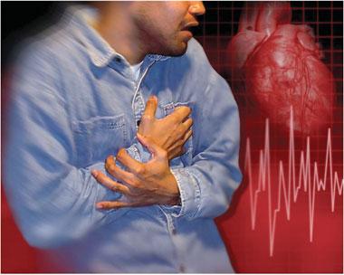 دراسة فرنسية: سلامة القلب تُبطئ شيخوخة العقل