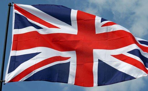 بريطانيا تقدم مليوني إسترليني دعماً إضافياً عاجلاً لغزة