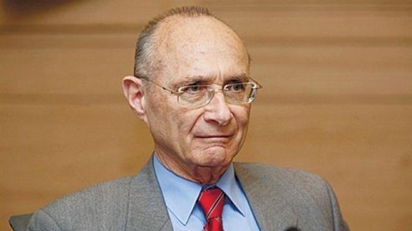 وزير  إسرائيلي ينتقد