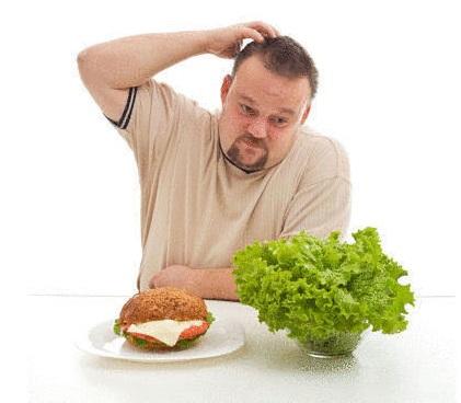 6  طرق لتفادي الأطعمة الضارة
