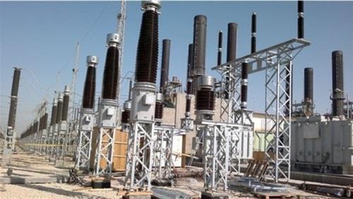 مسؤول: مصر تزيد إمدادات